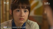 The Wedding Scheme E09 part 2 bg subs