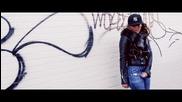 Jennifer Lopez 2014 - Same Girl Official Video