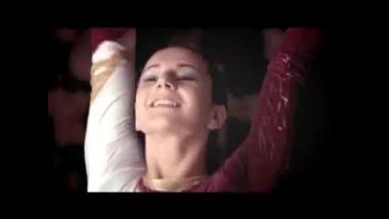 I Like It Jersey Shore version Video Enrique Iglesias 060410na