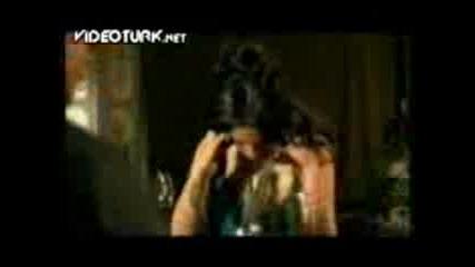 Isli Bedi - Seni Seviyorum.3gp
