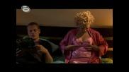 Тя и Той (сезон 4, епизод 6) - 1-ва част