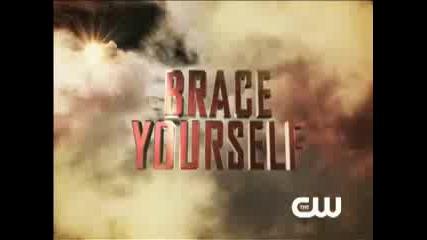 Smallville 8ми Сезон - 16ти Епизод Трейлър[turbolence]