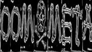Best Doom Metal Compilation Only Classics