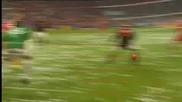 30.01.2010 г. Байерн - Майнц 3 - 0