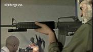 Left 4 Dead Интро (ВИСОКО КАЧЕСТВО)
