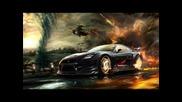 Datsik & Bassnectar - Yes!