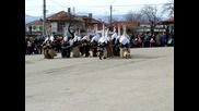 Домлян,старците в Сушица-2012