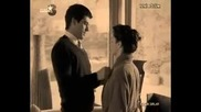 Kucuk sirlar Aycet - Aylin Aslim - Kisme sir tutmaz