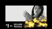 Crooked - I - Boom Boom Clap ( Hellatight Remix )