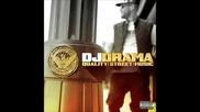 Много силна песен! + Превод Dj Drama - Never Die ft. Jadakiss, Nipsy Hussle & Young Jeezy