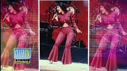 Selena Hologram Could Go On Tour