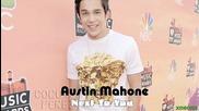 Austin Mahone - Next To You (2014)