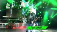 BG MUSIC LOADING - Б.Т.Р. - промоция