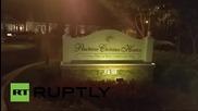 USA: Bobbi Christina Brown dies at Duluth hospice