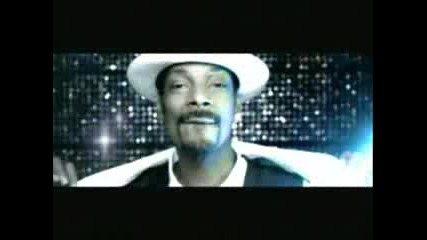 Snoop Dogg - Life Of The Party