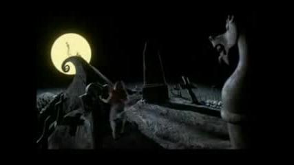 Avenged Sevenfold - Little Piece Of Heaven