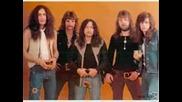 Uriah Heep - Seven stars
