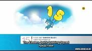 [бг субс] Dream - епизод 18 (1/5)