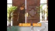 Acorrentada - Terca - 22-03-2011