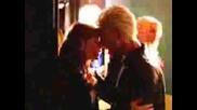 Buffy And Spike - Faint