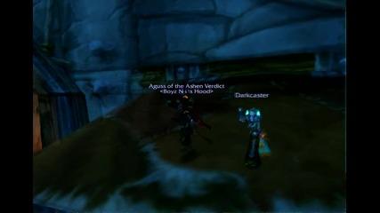 Aguss-dance Wow Dragonfire