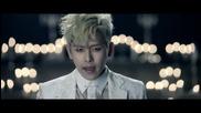 Бг превод! Infinite - Last Romeo