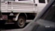 Top Gear - Фиат срещу Бмх