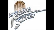 Бъзик с Radio Silver