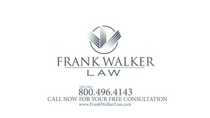 Dui Psa from Attorney Frank Walker