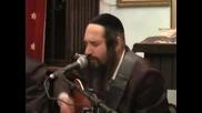 Yosef Karduner - Psalm 23