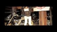 100 Кила - Ланец на врата ми - Hq (official video)