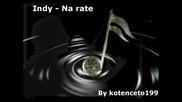 [hq] Indy - Na rate