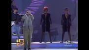 Eros Ramazzotti ~ Musica E ~ 1988