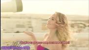 Виолета 3: Федерико - Rescata mi corazon + бг субс