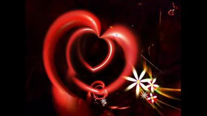 подарих Ти Сърцето Си *