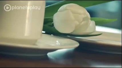 Кали - Недей, сърце  ( Official Video )