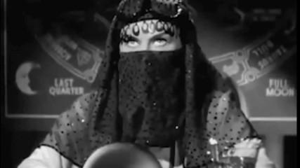 Whitesnake - The Gypsy
