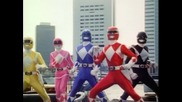 Mighty Morphin Power Rangers s01 e20