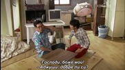 (бг превод) Spy Myung Wol Епизод 18 Финал Част 1