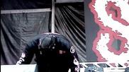 лудото прасе от Slipknot_ #2 - Antennas To Hell R.i.p.