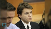 New Details On Alleged Emile Hirsch Assault
