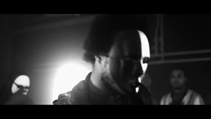 Benga - Smack Your Bitch Up (official Video)