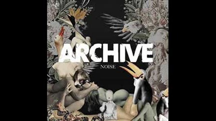 Archive - Fuck you