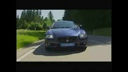 Maserati - Quattroport