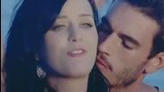 Katy Perry - Teenage Dream H D 720p + превод