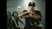 50 Cent & Lloud Banks - Hends Up