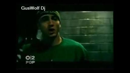 Eminem ft. Daddy Yankee - Corazones [ Remix- Music Video ]