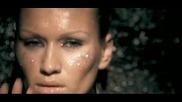 Tiziano Ferro - Stop Dimentica /clip mania/