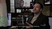 Elementary / Елементарно, Уотсън 1x17 + Субтитри