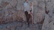 Enya - Dive (feat. Enya and Alex Aris) (Оfficial video)